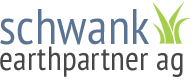 Schwank Earthpartner AG