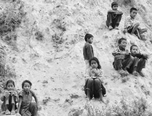 2015-05-Nuwakot